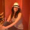 Анна, 47, г.Красный Лиман