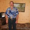 Grigorij, 53, г.Краслава