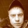 Сергей, 21, г.Новониколаевский