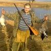 Евгений, 31, г.Биробиджан