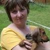 Светлана, 47, г.Узловая