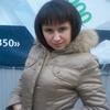 Наталья, 30, г.Москва