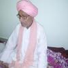 Rajinder, 30, г.Дели