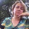 Татьяна, 52, г.Брест