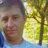sanek, 28, г.Владимир