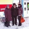 Владимир, 66, г.Барнаул