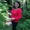 Катерина, 35, г.Павлоград
