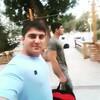 Rasul, 26, г.Ташкент