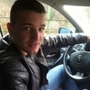 Igor, 27, Frankfurt am Main