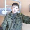 вова, 27, г.Нерчинск