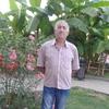 врэж, 64, г.Ереван