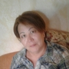 Зияда, 47, г.Тараз (Джамбул)