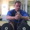 Александр, 21, г.Донецк