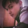Дмитрий, 24, г.Горно-Алтайск
