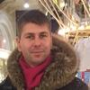 Aleksandr, 31, Yoshkar-Ola