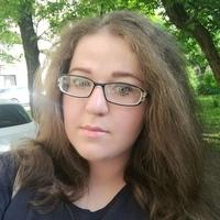 Нелли, 32 года, Водолей, Москва