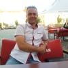 Sergey, 29, Чернівці