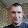 Алексей, 44, г.Глазов