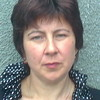 Liliana Moldavskaia (, 43, г.Кишинёв