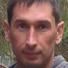 Антон, 39, г.Москва