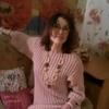 sabrina, 54, г.Андовер