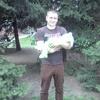 DIMA, 30, г.Терновка