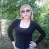 Оксана, 37, г.Ташкент