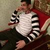 habil Аббасов, 45, г.Баку
