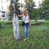 Лена, 43, г.Пушкино