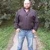 АРТУР, 40, г.Екатеринбург