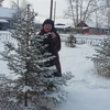 Юлия, 34, г.Канск