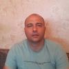 Бахтияр, 37, г.Ташкент