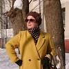 Татьяна, 54, г.Балашиха