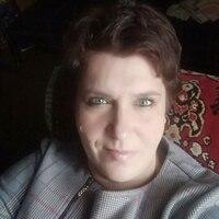 Наталья, 52 года, Рыбы, Донецк