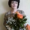 Юлия, 47, г.Нижний Новгород