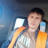 Иван, 23, г.Череповец