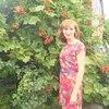 Юлия, 32, Маріуполь