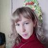 Ольга, 32, г.Минусинск
