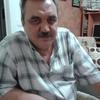 рома, 52, г.Баку