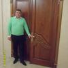 Игорь, 50, г.Волгоград