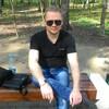 ALEX, 40, г.Балашиха