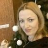 ИРИНА, 40, г.Харьков