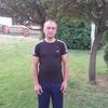 Владимир, 41, г.Новогрудок