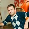 Владислав, 27, г.Запорожье