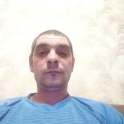 Владимир 37 лет (Дева) Курск