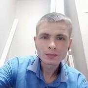 Виталий 32 Смоленск