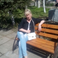 Александра, 40 лет, Овен, Покров