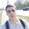 Юрчик, 21, г.Киев