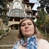 Marina, 39, Belgorod