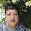 Яна, 42, г.Кисловодск